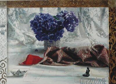 Ali Esmaeilipour, 'Everyday's life Series, No. 2', 2015