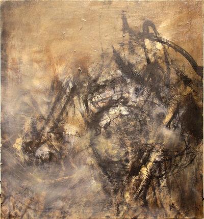 Ryo Hirano, 'Dead Brunch', Unknown