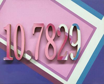 Xu Qu, '10.7829', 2020