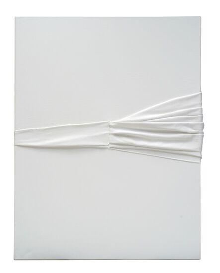 Stella Zhang, '0-Viewpoint-3-15  0-視點-3-15  ', 2014