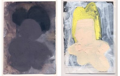 Matt Wycoff, 'Untitled', 2015