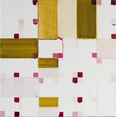 Roberto Caracciolo, 'Untitled (17)', 2018