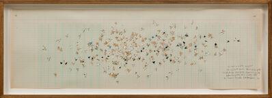 Simryn Gill, 'Untitled #36', 2013