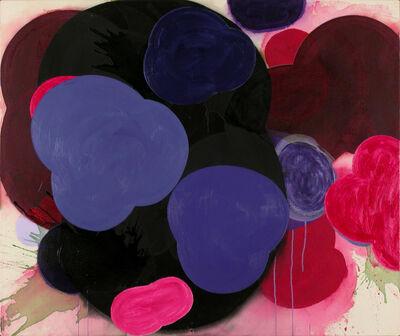Charles Arnoldi, 'Like a Hug', 1997