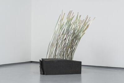 Michele Mathison, 'Arterial II', 2018