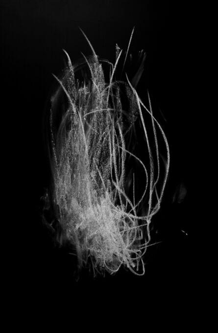 Galia Eibenschutz, 'Instante 1', 2016