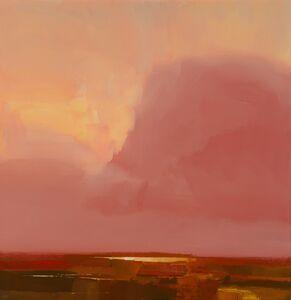 Robert Roth, 'Landscape #43', 2013