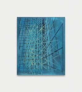 Marco Giannotti, 'untitled', 2018