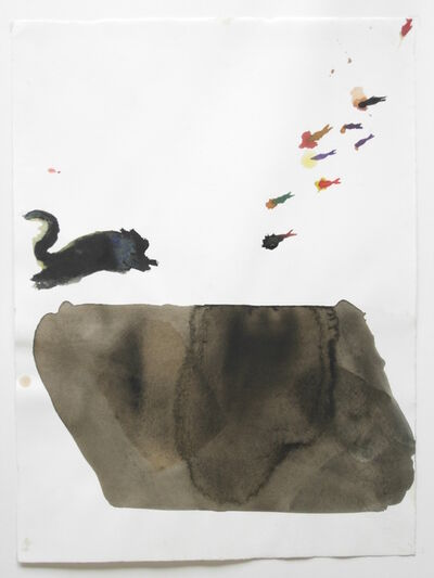 Lucia Nogueira, 'Untitled', n.d