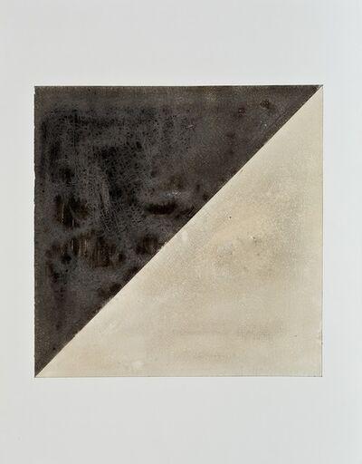 Martin Pelenur, 'Untitled IV', 2013