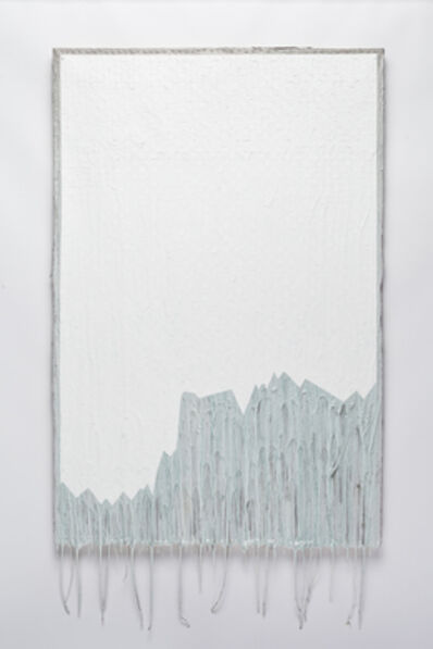 Joseph Cohen, 'WOP 3/3', 2013
