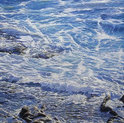 Marc Esteve, 'Restful Waters ', 2016