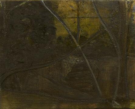 Peter Ashton Jones, 'The Edge', 2013