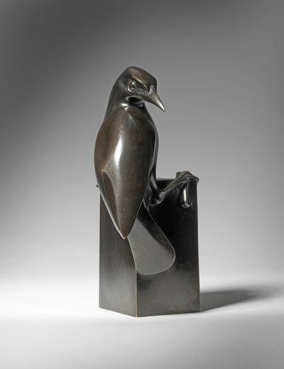 Charles Artus, 'Starling', ca. 1935