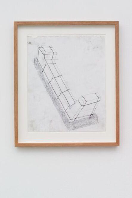 Torsten Andersson, 'Untitled', 1990-1999