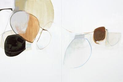 Rose Umerlik, 'The Air Surrounding', 2017