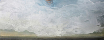 Peter Hoffer, 'Ocean 3', ca. 2012