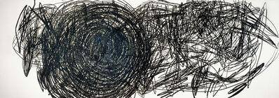 Otto Zitko, 'Ohne Titel ', 2008