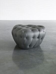 Robert Stadler, 'Triangular Bomb ', 2009