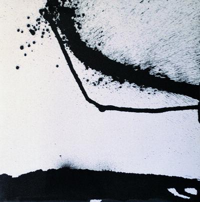 HsingWan Chen 陳幸婉, 'Untitled', 1991