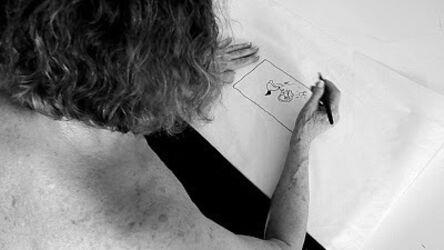 Anna Bella Geiger, 'Mapas Elementares nº 2, 1974', Re-released in 2012