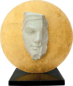 Michelangelo Galliani, 'Icons', 2019