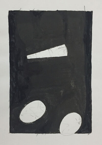 Robert C. Jones, 'Untitled, GTO3, 25 Jan', 1998
