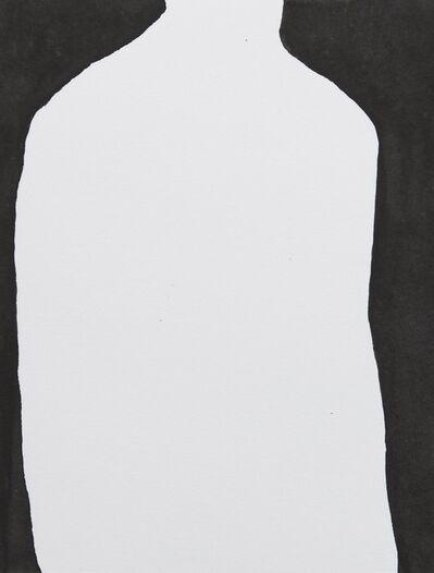 Amy Pleasant, 'Torso', 2015