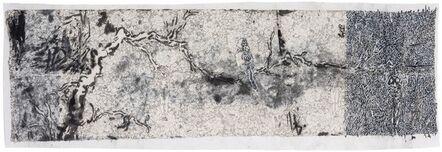 Liu Wei 刘炜 (b. 1965), 'Bird', 2015