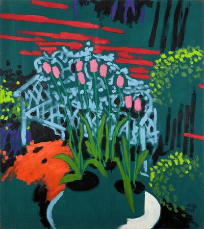 Bruce McLean, 'Untitled', 2009