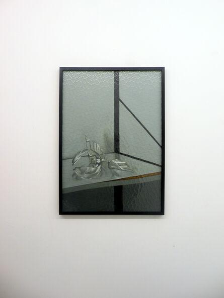Guido Ignatti, 'Tiempo', 2012