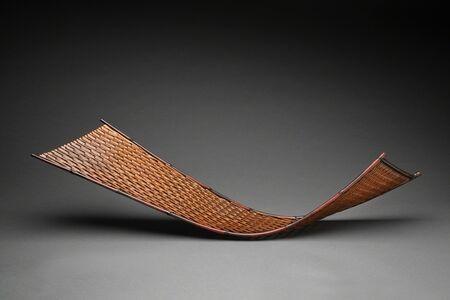 Honma Hideaki, 'Tide', 2018