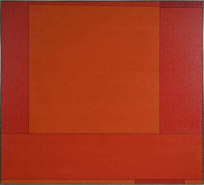 Ludwig Sander, 'Arapahoe XVI', 1974
