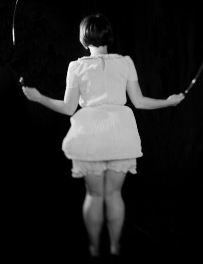 Danelle Manthey, 'Jumper', 2010