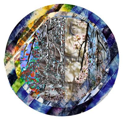 Donna Cameron, 'Dream Circle'