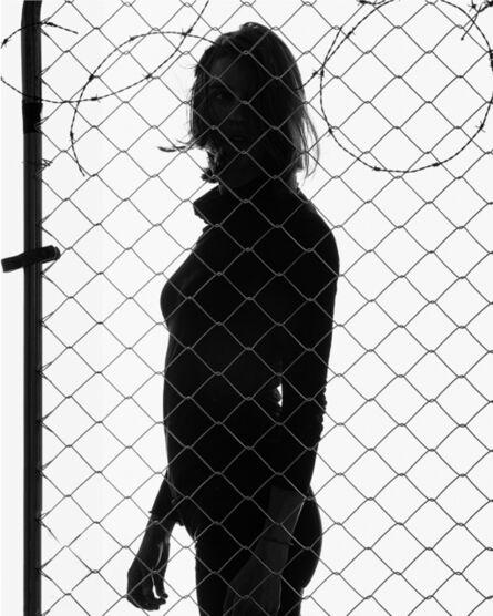 Matthew Porter, 'Privacy', 2019