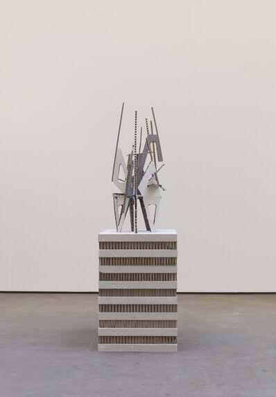 Rodrigo Matheus, 'Soft Brutalism', 2019