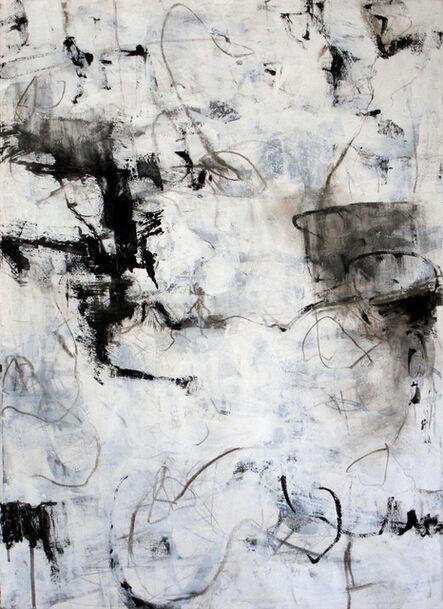 Diane McGregor, 'Mesa', 2016