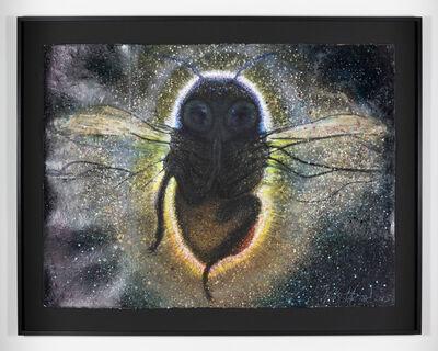 Kelly Heaton, 'Shamanic Bee', 2013-2015