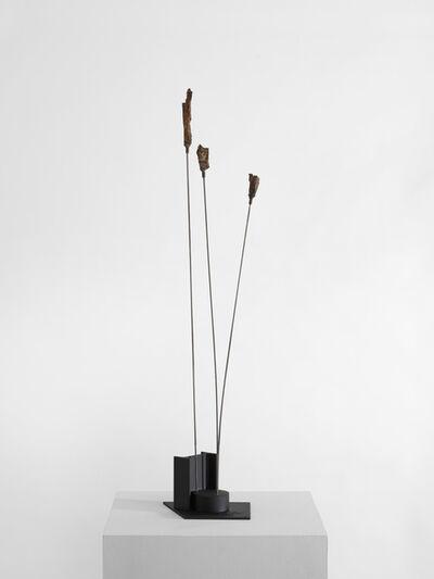 Takis, 'Signal ', 1977