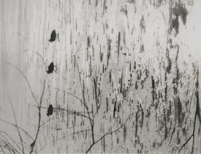 Marlo Pascual, 'Untitled', 2012