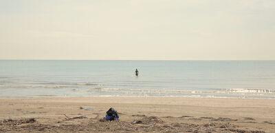 Michael MacGarry, 'Sea of Ash', 2015