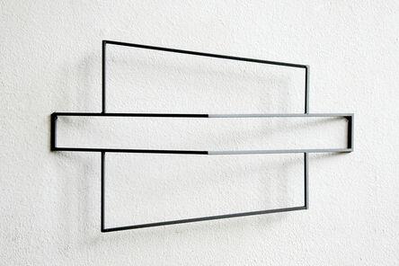Coen Vernooij, 'untitled', 2013
