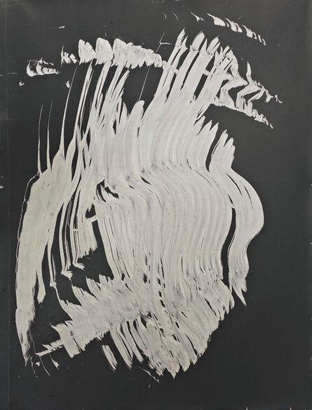 Fernando Prats, 'Painting of birds (FP012)', 2014