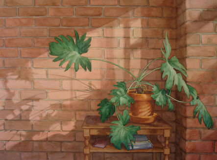 Lauren Sweeney, 'Casting Shadows', 2016