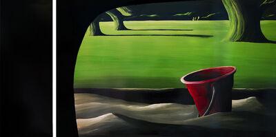 Paola Risoli, 'Play on light', 2006