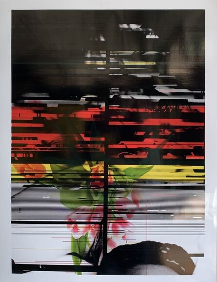John Pomara, 'Strange Brews (Artist Proof)', 2020