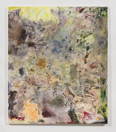 Joaquin Boz, 'Untitled', 2019