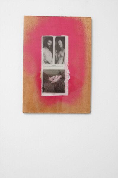 David Hominal, 'No title', ca. 2009