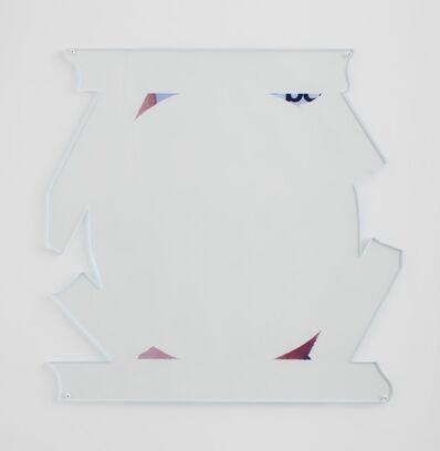 Sara Greenberger Rafferty, 'Untitled', 2013